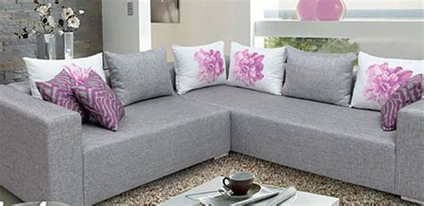 canap駸 marocains canap orientale moderne i am partial to corduroy couches