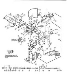 similiar polaris parts diagram keywords wiring diagram polaris magnum 330 wiring diagram website