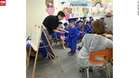 what to say at a preschool graduation graduation card 840 | 130610142326 irpt preschool yoko horizontal large gallery