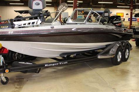 Boat Rental Ottawa Il by 2016 Ranger 212ls Reata 21 Foot 2016 Ranger Boat In