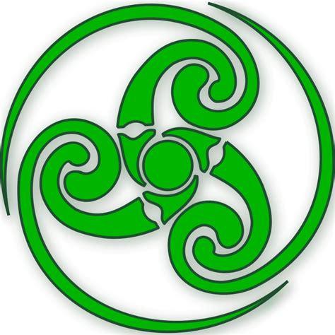 Celtic Clip Celtic Clip Cliparts Co