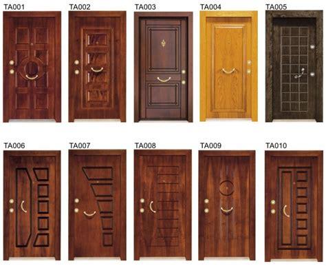 Main Door Designs For Home 2017