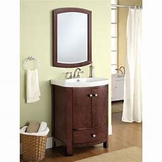 Beautiful Interior Album Of Home Depot Small Bathroom