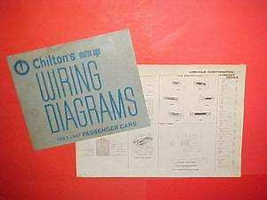 1962 Lincoln Wiring Diagram : 1965 1966 lincoln continental hood ornament new c6vy 16850 ~ A.2002-acura-tl-radio.info Haus und Dekorationen