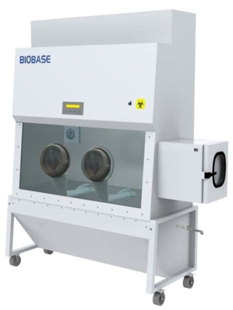 biosafety cabinets class 2 biosafety cabinets directory bio equip in china