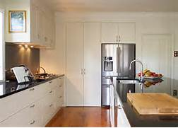Shaker Style Cabinets Kitchen Contemporary With 2pac Black Granite Shaker Style Kitchen Cabinets By Decora Cabinetry Kitchen Kitchen Cabinets Shaker Style LaurieFlower 009 Shaker Shaker Style Kitchen Image Kitchen Ideas