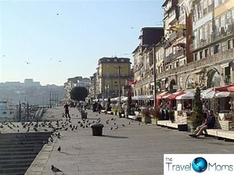 appartements in portugal porto portugal apartment rental review oporto apartments tourist meets traveler
