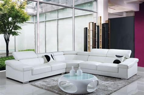 canapé d angle grand format grand canape d angle cuir atlub com