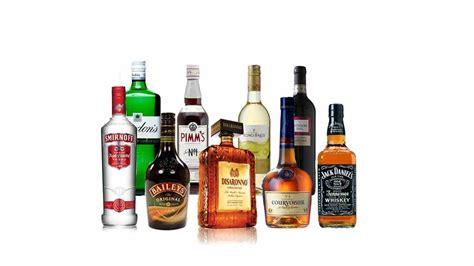 alcoholic drinks spice uk indian restaurant