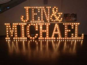 37 best images about marquee letters las vegas on With lighted letters michaels