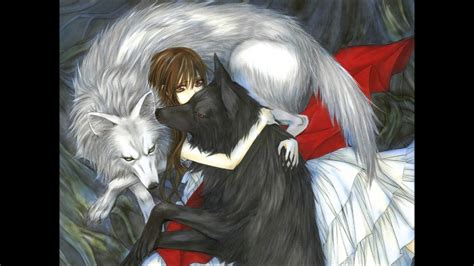 nightcore  wolf falling  pieces youtube