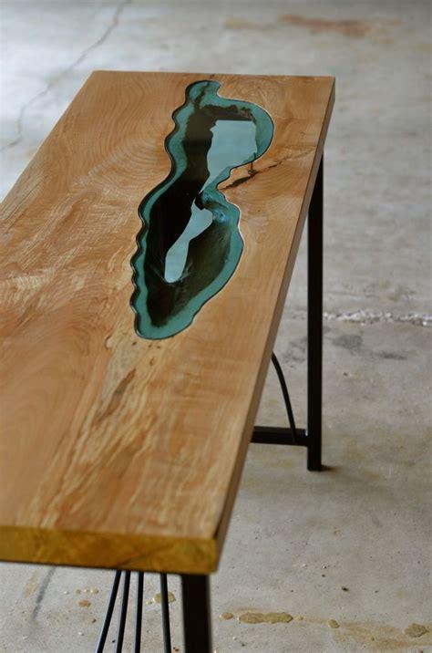 Holzmoebel River Collection Greg Klassen by Holzm 246 Bel River Collection Greg Klassen