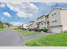 1 bedroom apartments altoona pa 28 images cherry grove