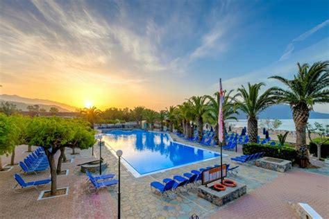 hotel mare monte crete h 244 tel mare monte heraklion cr 232 te opodo