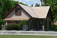 gable roof design Types of roofs to consider when building your home | Ideas ...