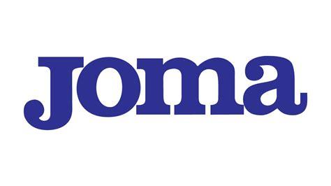 Logo Joma: la historia y el significado del logotipo, la ...