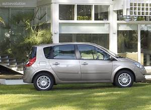 Scenic 2009 : renault scenic specs 2003 2004 2005 2006 2007 2008 2009 autoevolution ~ Gottalentnigeria.com Avis de Voitures