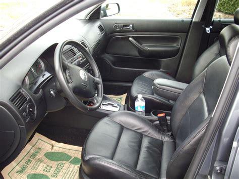 2004 Volkswagen Jetta Interior Pictures Cargurus