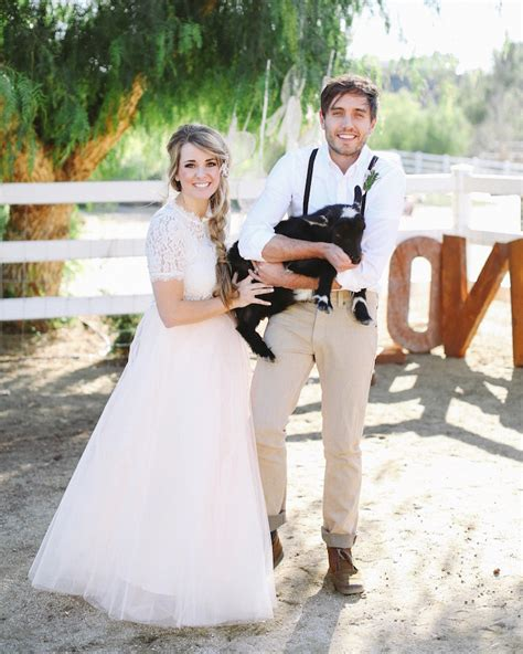 tenue homme invite mariage chetre chic mariage retro chic tenue