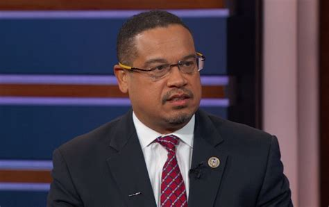 keith ellison accuser shares doctors note documenting claim