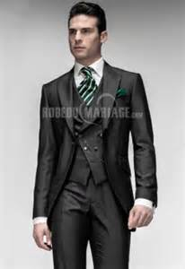 costume homme mariage pas cher costume homme mariage costume homme pas cher costume 2017 en promotion robedumariage