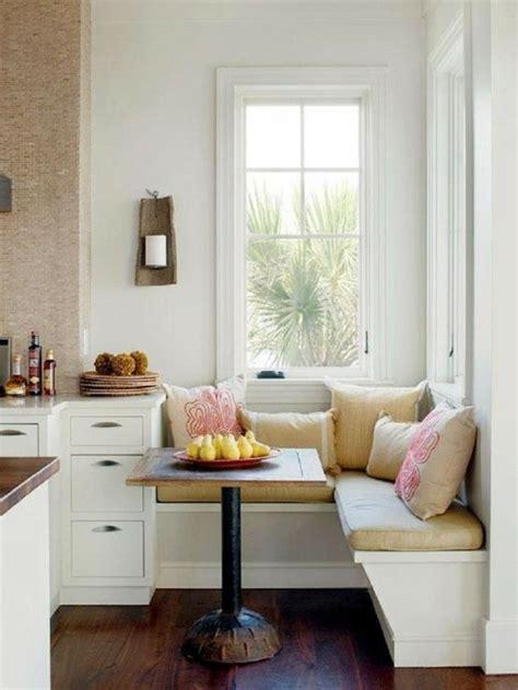 Essecke Küche Gestalten by Wohnungseinrichtung Ideen Pariser Wohnungen Als Vorbild