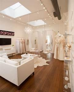 Design Shop 23 : best 25 bridal boutique interior ideas on pinterest bridal boutique bridal shop interior and ~ Orissabook.com Haus und Dekorationen