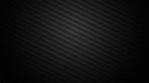 black stripe wallpaper imágenes en hd para fondo de pantalla de todo imágenes