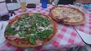 Pasta E Basta : pizza pasta e basta los arenales del sol updated 2019 ~ A.2002-acura-tl-radio.info Haus und Dekorationen