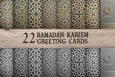 ramadhan kareem eid mubarak vector  images