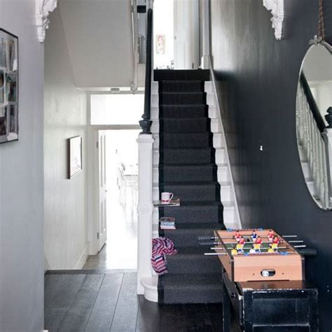 create stunning interior design  black  white