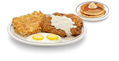 how to make ihop eggs tgif don t eat that honey healthy living primary family practice healthy living primary
