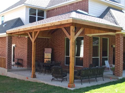 roof extension for patio extending roof line over porch extend roof over porch plan ideas gallery porch ideas