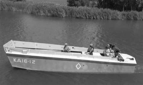 Higgins Boat Lcvp by Lcvp Higgins Boat