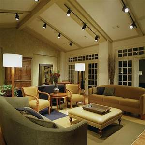 78 interior design firms washington dc washington for Interior decorators washington dc