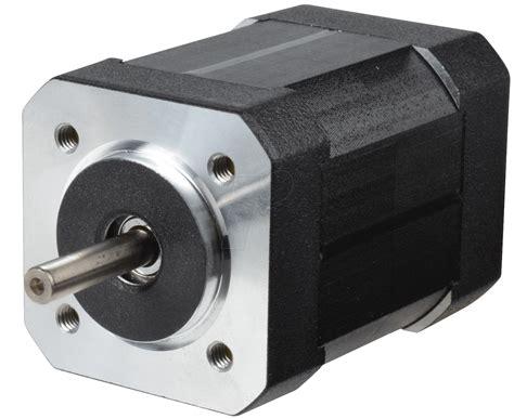 Dc Motor by Qbl4208 61 04 B 252 Rstenloser Dc Motor 42x42mm Baul 228 Nge