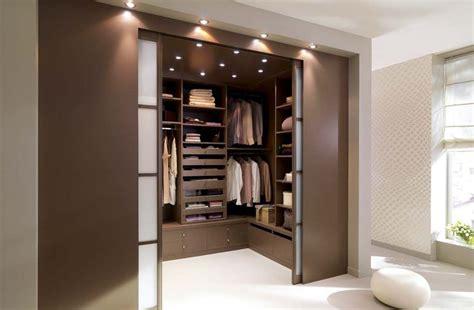 cr馥r un dressing dans une chambre dressing d 233 couvrez nos conseils pour bien le choisir