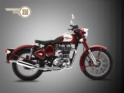 Royal Enfield Bullet 350 Wallpaper by 2006 Royal Enfield Bullet 350 Classic Pics Specs And