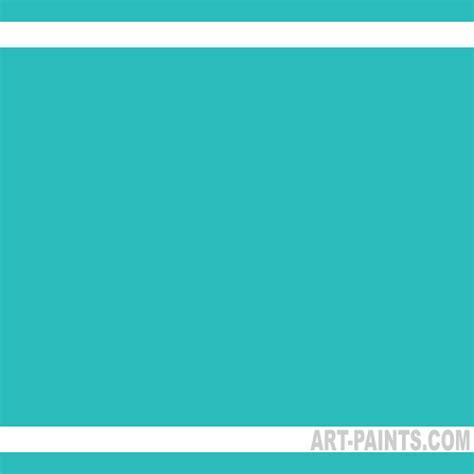 teal pastel paints 808 p teal paint teal