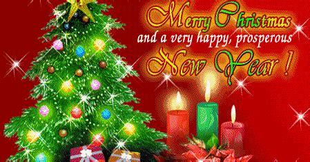 ucapan selamat hari natal  justinus dedy