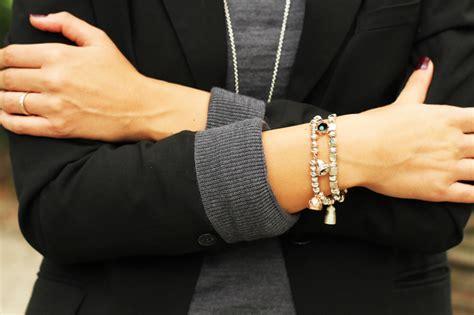 la redoute si鑒e social queriot gli accessori che si ispirano ai social e dei pantaloni strani irene 39 s closet fashion e streetstyle bloglovin