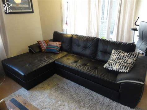 canapé reims canapé d 39 angle à côté droit convertible à reims meubles