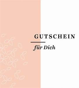 Gutschein Bild Shop : senzera produkte gutscheine online shop ~ Buech-reservation.com Haus und Dekorationen