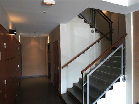 immobilier bureaux programme immobilier bureaux aix en provence 2008 les