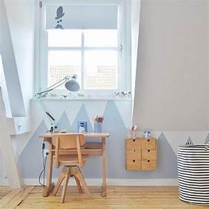Einrichtungsideen Kinderzimmer Junge : ber ideen zu babyzimmer jungen auf pinterest ~ Sanjose-hotels-ca.com Haus und Dekorationen
