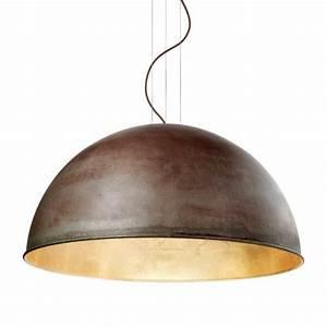 Pendelleuchte Kugel Kupfer : landhauslampen leuchten und lampen im landhausstil ~ Fotosdekora.club Haus und Dekorationen