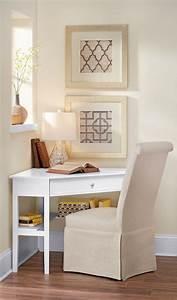 Petit Bureau Design : petit bureau design meilleures images d 39 inspiration pour votre design de maison ~ Preciouscoupons.com Idées de Décoration