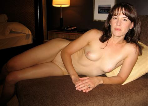 more of brunette milf amateur wife nonny nude and spread free porn