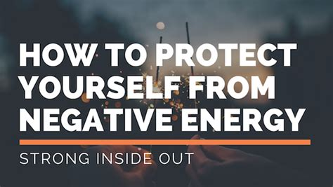 How To Protect Yourself From Negative Energy  Strong. Admission Requirements For Ut. Aviation Schools In Oklahoma. How To Replace A Ignition Switch. Cheap Customizable Wristbands. United States Government Bonds. Online Healthcare It Certification Programs. Certified Alarm Systems Verizon Work Discount. Fred Loya Motorcycle Insurance
