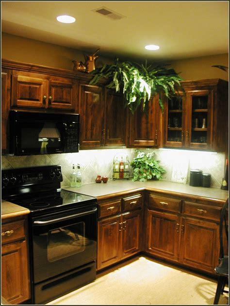 kichler cabinet lighting k 10574 clr home design ideas